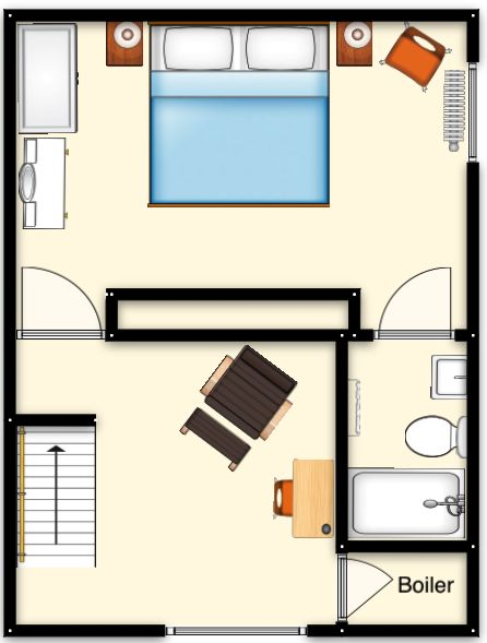 Second Floor Bedroom Layout on displaying 11 gt images for master bath plan